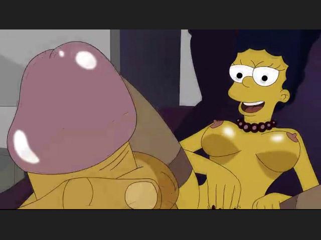cartoon movies Busty