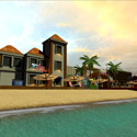 Sex Resort - Live a beautiful life...