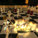 Sex Chess - Adult chess game is a...