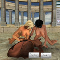 Hot Girls - New action game with the...