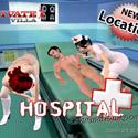 Visit Private Villa - Come to...