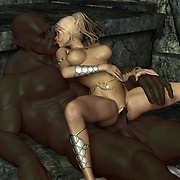 Sexy strip teaseuse vidéos