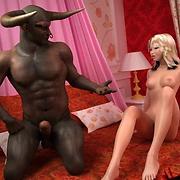 Erotic 3D