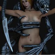 Sex ritual
