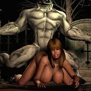 Hot sex pics
