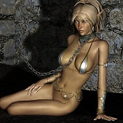 Sex Fantasies