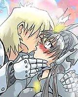 Action anime adult comics xxx